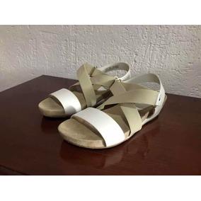 Zapatos Westies Quechan 25.5