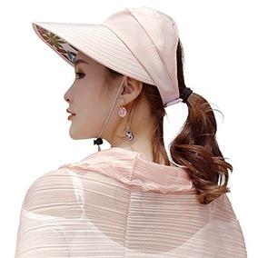 Gorras Para Cubrirte De Sol - Accesorios de Moda en Mercado Libre ... 3ead6073d73