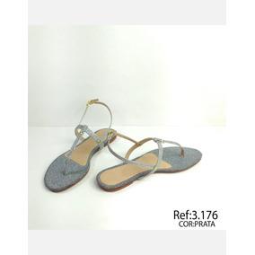 1fac15753b Copo Do Mc Pedrinho Feminino Sandalias - Calçados