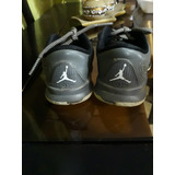 Tennis Jordan 21 Walks 22