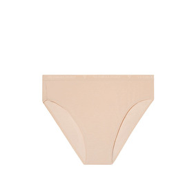 Victorias Secret Panties High-leg Brief Panty Lote 5 Piezas