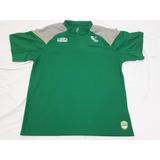 Camisa Vôlei Cbv Oficial Rara Olympikus Seleção Brasileira 79027aa140313