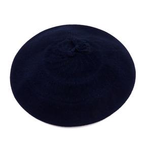 Sombreros De Campo - Ropa y Accesorios en Mercado Libre Argentina 13d3a33cb5d