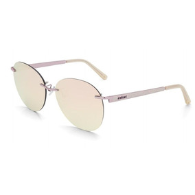 Oculo Espelhado Lente Rosa - Óculos De Sol Colcci no Mercado Livre ... ada5b94ac6