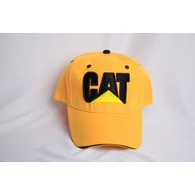 Gorra Cat