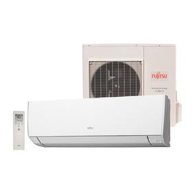 Ar Condicionado Split Fujitsu Inverter 12000 Btus 220v Frio