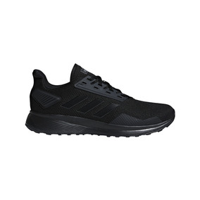 best loved b3b3c 5dae0 Zapatillas adidas Running Duramo 9 N