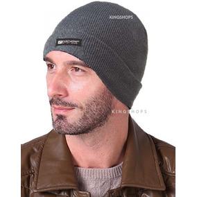 Gorros Para Nieve Hombre - Ropa y Accesorios en Mercado Libre Argentina 128d473ab88