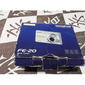 Camera Da Sony