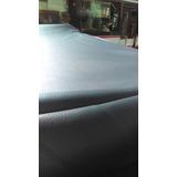 Cobertor Parrilla Aerorack Autos Y Camionetas Oferta!!!!!