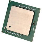 Procesador Kit De Proc Hewlett Packard 654772-b21 Xeon E5-26