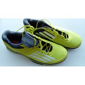 3f2930369 Tenis+masculino+adidas Adidas Masculino - Tênis no Mercado Livre Brasil