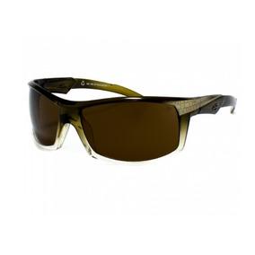 e4295b77d02b6 Oculos Mormaii Fenix - Óculos no Mercado Livre Brasil