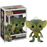 Funko Pop Gremlins 06