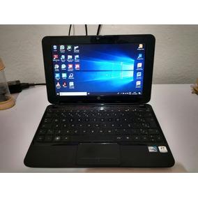 Netbook Hp Mini 210 Original -envio Imediato- Vem Com Bolsa!