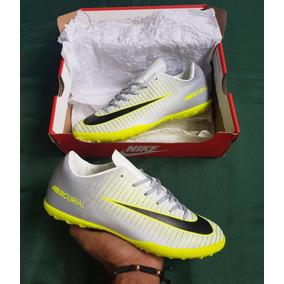 f0dfff9be Nike Mercurial Galaxy Cr7 - Tenis Nike en Mercado Libre Colombia