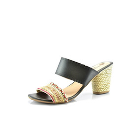 5eb629e11 Sapato Com Sola De Borracha Grossa - Sapatos no Mercado Livre Brasil