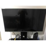 Lg Smart Tv 50