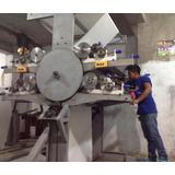 21688dfe1 Maquina Para Fabricar Bolsas De Papel Para Cemento
