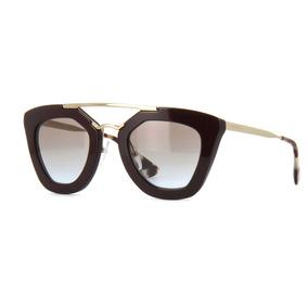 Oculos Prada Cinema De Sol - Óculos no Mercado Livre Brasil d00d7262a6