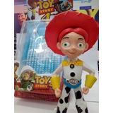 Sombreros Por Docenas De Toy Story en Mercado Libre Colombia c7fbf6d6b7c