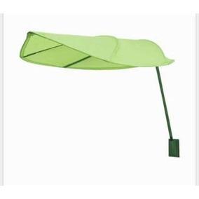 Dosel Ikea Forma De Hoja