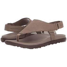925c5c39deab Merrell Sandalia Cabo Sport Otros Tacones - Zapatos en Mercado Libre ...