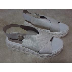 Gomones Con Estrellas - Zapatos en Mercado Libre Argentina 56d7ea71ba