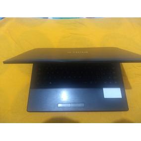 Notebook Philco 500gb 2gb Usado E Funcionando Perfeitamente