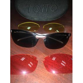 Lent Totto 100 Original - Lentes en Mercado Libre Venezuela ec4c92b4dc9a