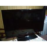 Tv Led Hd Full Lg 42 Le4600