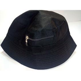 Sombrero Para La Lluvia Mujer 5e67a3b7ab3