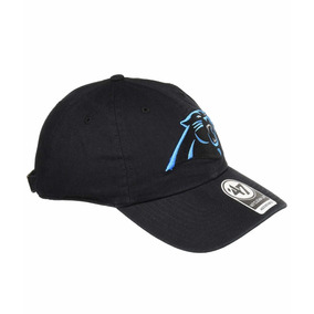 beacc8d447c60 Gorra Carolina Panthers Para Bebé Infante Nfl New Era. 2 vendidos -  Distrito Federal · Nfl Carolina Panthers Gorra 47 Brand Ajustable