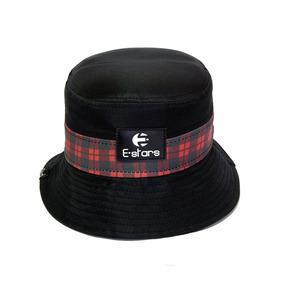 Chapéus para Masculino em Goiânia no Mercado Livre Brasil 112fd30c0e4