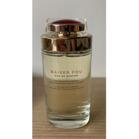fe19be0ab00 Perfumes Importados Femininos - Perfumes Importados Cartier ...