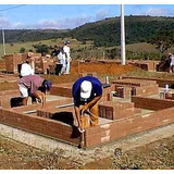 Aulas Pedreiros Mestres De Obra Construção Curso 6 Dvds E2bc