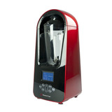 Liquidificador A Vácuo 800w, Jarra Tritan 1,5ml, Copo