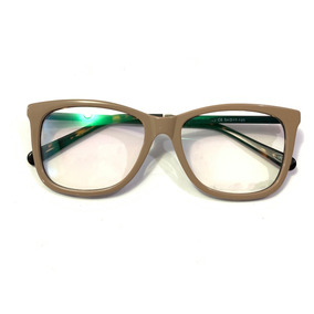b32190ff5 Oculos Transparente Sem Grau Feminino - Óculos no Mercado Livre Brasil