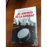 Gorras De Gremio Brazil en Mercado Libre Argentina 5575e5228d7