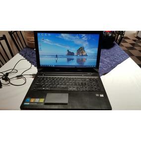 Laptop Multifuncional Lenovo 17