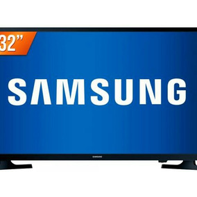 Tv Smart Samsung 32 Por Picpay