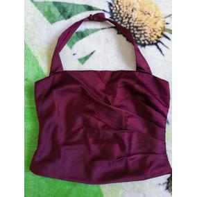 1284855d53 Preciosa Blusa Baxter Wells 100 - Blusas de Mujer