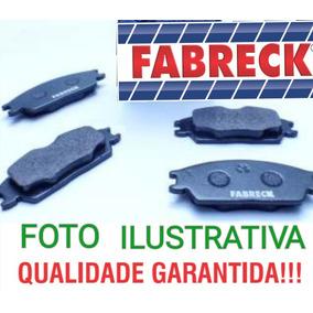 Pastilha Freio D/t Dafra Kansas150-250 / Vblade250 (cod622)