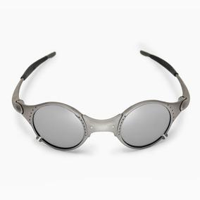 4209a99eb62c4 Pre Orden  Gafas Oakley Juliet X Metal Ruby Iridium - Gafas De Sol ...