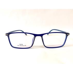 Oculos Grau 1.70 De - Óculos no Mercado Livre Brasil 300574ad1d