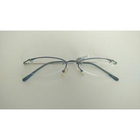 beaa92b5f63b7 Atacado De Oculos Marcas Famosas Armacoes - Óculos no Mercado Livre ...