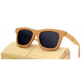 Oculo Square Whisker - Óculos De Sol no Mercado Livre Brasil 6a1948346c