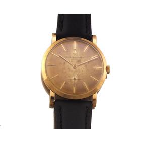 9cbd43728a9 Relógio Vacheron Constantin Geneve 1755 Regulateur Chronomet - Joias ...