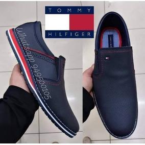 fe1642e5 Zapatos De Vestir Importados Hombres - Ropa y Accesorios en Mercado ...