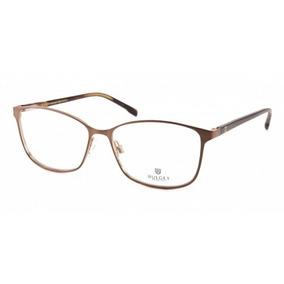 Óculos De Grau Quadrado - Óculos em Paraná no Mercado Livre Brasil cab4aa2d47
